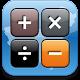 Formula Calculator (app)