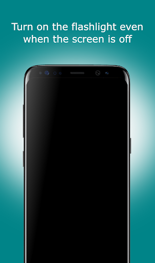 Screenshot for bxActions Pro / Coffee - Unlocker in United States Play Store
