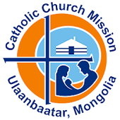 Tải Game Catholic Mongolia