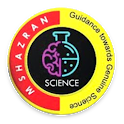 Live Science by M Shazran icon