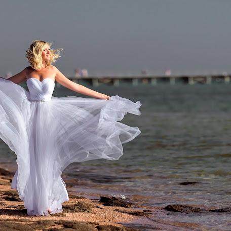 Свадебный фотограф Виталий Гуня (Suresh). Фотография от 27.12.2014