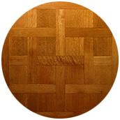 parquet-pattern-2