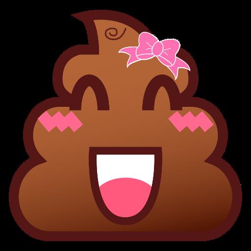 PoopTalk