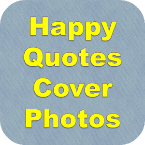 Tải Game Happy Quotes Cover Photos