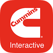 Cummins Interactive