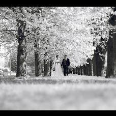 Wedding photographer Maksim Kolpakov (kolpakovmaksim). Photo of 12.06.2014