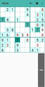 Sudoku Pro – Classic Sudoku No Ads 2