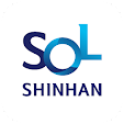 Shinhan Ban.. file APK for Gaming PC/PS3/PS4 Smart TV