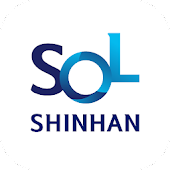 Shinhan Bank Vietnam SOL
