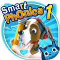 Smart Phonics (Level 1) icon