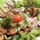 Рецепты салатов Download on Windows
