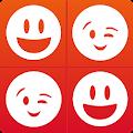 Emoji Memory