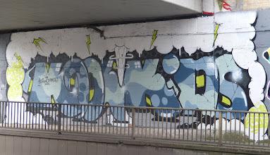 Photo: Hafendampft 2015; KOOL KIDS