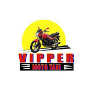 VIPPER MOTO TÁXI