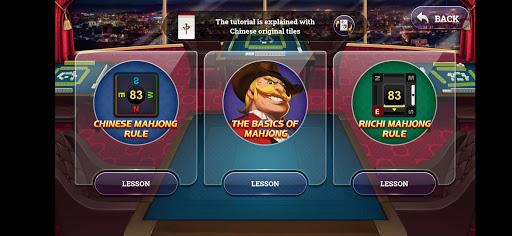 World Mahjong (Western) Screenshots 9