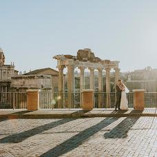 Vestuvių fotografas Thomas Zuk (weddinghello). Nuotrauka 28.09.2018
