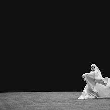 Wedding photographer Oleg Baranchikov (anaphanin). Photo of 07.10.2015