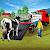 Animal Safari Transport Truck file APK Free for PC, smart TV Download
