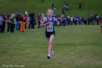 Photo: Alternates Race Eastern Washington Regional Cross Country Championship  Prints: http://photos.garypaulson.net/p483265728/e492e98ca