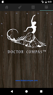 Doctor Compás- screenshot thumbnail