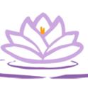 PsiKaFlor-Psicología y Terapia icon