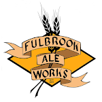 Logo of Fulbrook Frag Out