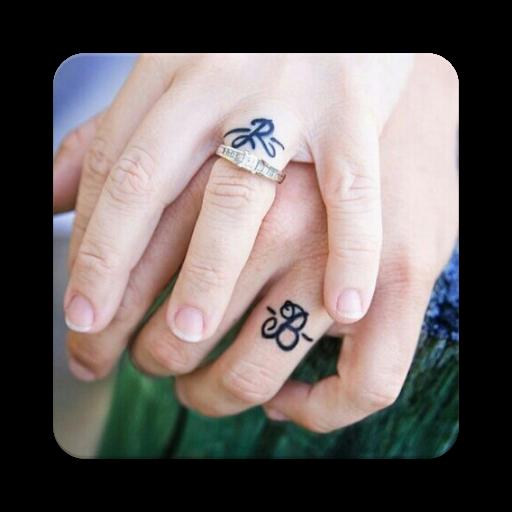 App Insights Wedding Ring Tattoo Ideas Apptopia