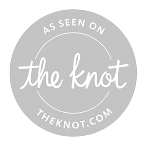 the_knot.png