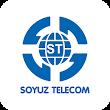 Soyuz Telecom icon