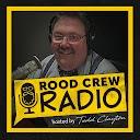rood crew radio show