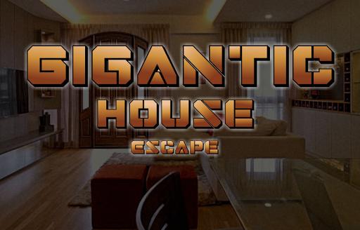 Escape Games Day-643