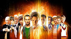 Doctor Who (S47E5)