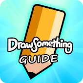 Guide for Draw Something