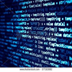 Hacker Rank Problems APK 2 4
