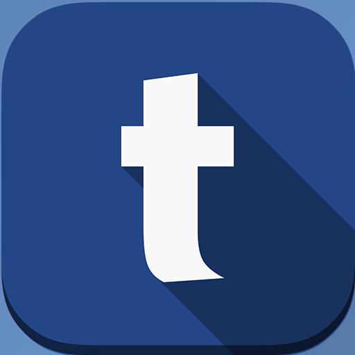 TINFO Талдыкорган