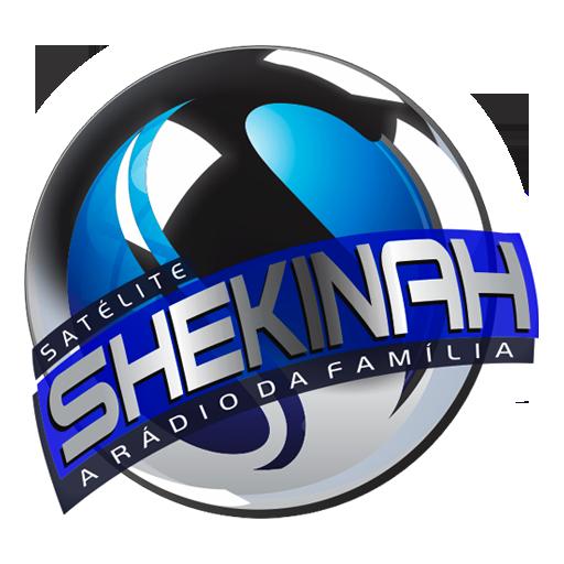 Rádio Satélite Shekinah