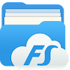 Hi File Manager(Encryption)