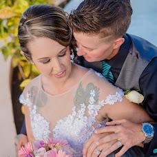 Wedding photographer Esthela Santamaria (Santamaria). Photo of 16.04.2018