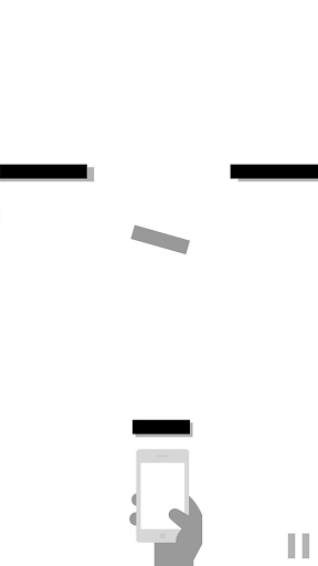 Rectangle_ Game