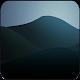 Blue Serene CM12.X Theme v1.1