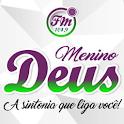 Menino Deus FM icon