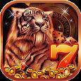 SMILODON Casino Slots – Bingo! apk