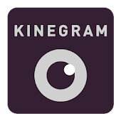 KINEGRAM® Digital Seal