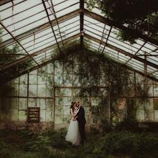 Wedding photographer Grzegorz Krupa (KRUPAIzabelaKr). Photo of 16.05.2018