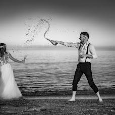Fotograful de nuntă Andy Casota (CasotaAndy). Fotografia din 19.08.2018