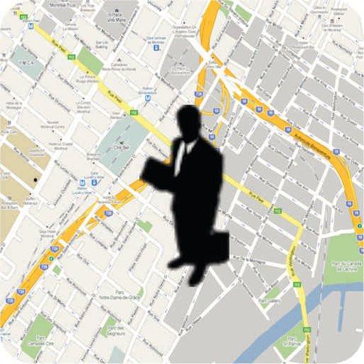 Baixar Controle de Territórios das Testemunhas de Jeová para Android