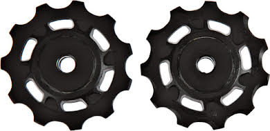 SRAM 2010 and later X9 and X7 9 and 10 speed Pulley Kit