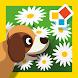 Montessori ネイチャー - 新作・人気アプリ Android