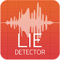 Voice Lie Detector Pro Prank icon