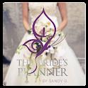 The Bride's Planner icon